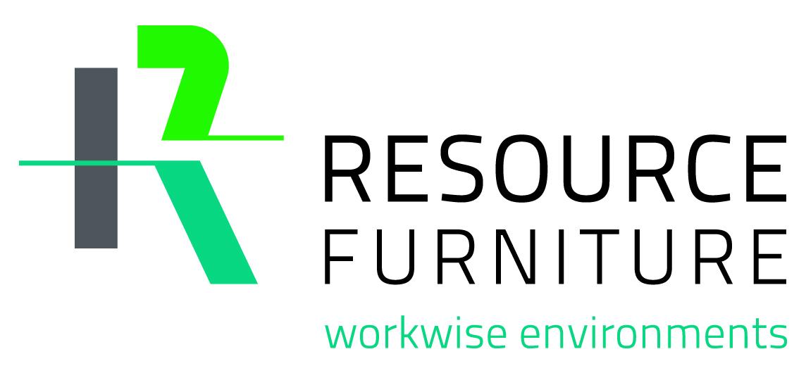 RF logo - horizontal