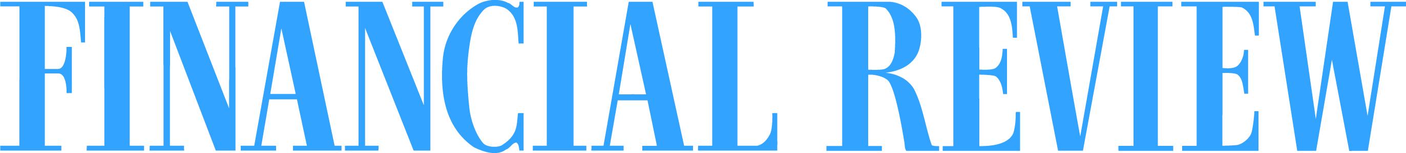 FR Logo-RGB