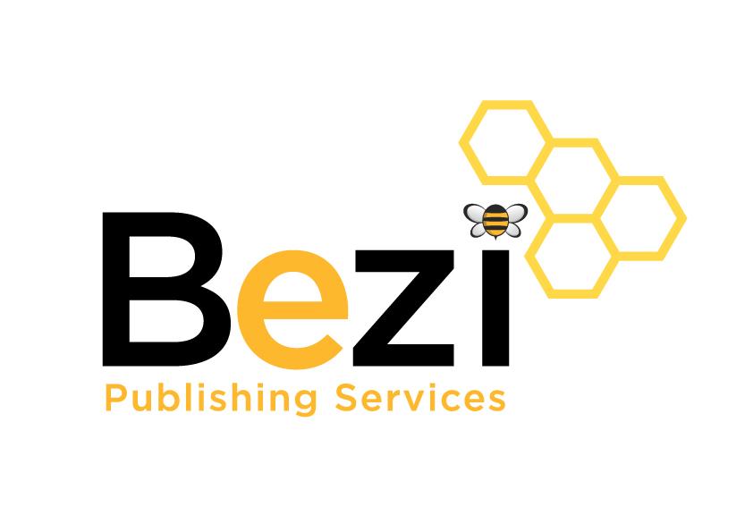Bezi logo