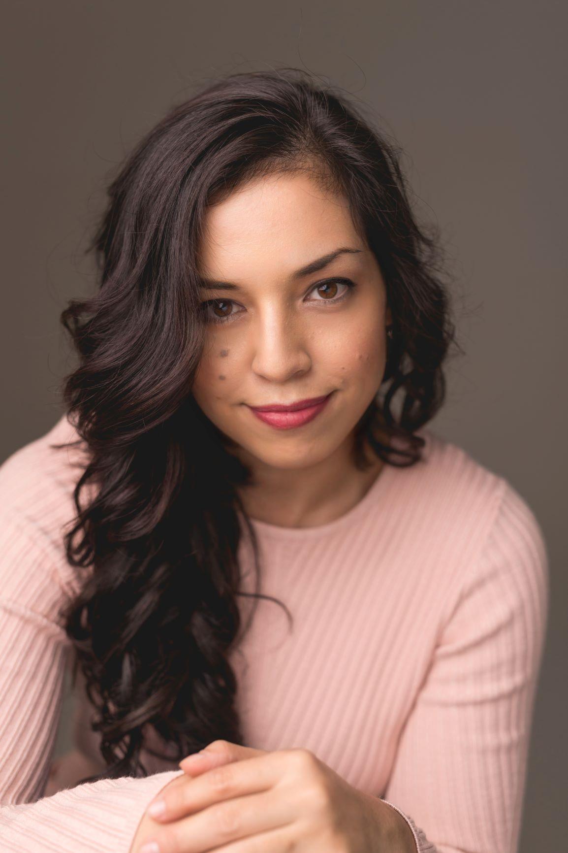 Lauren Chater RE