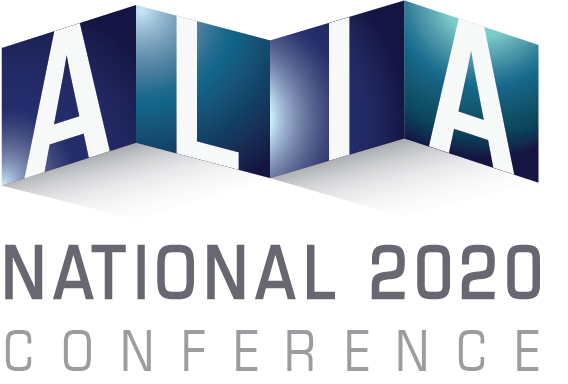 ALIA-National-2020-Logo
