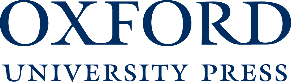 OxfordUniversityPress_logo