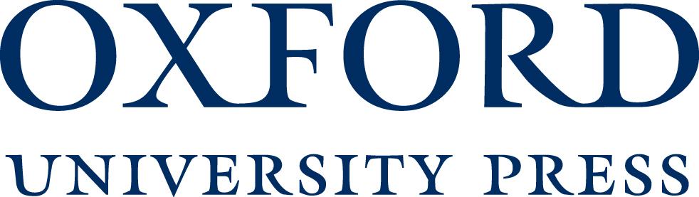 OxfordUniversityPress_logo