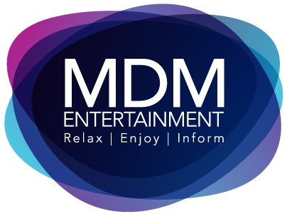 MDM-Entertainment-Logo-WEB