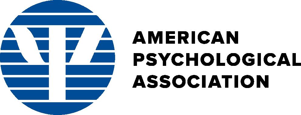 APA-Logo-2019-Stacked-RGB