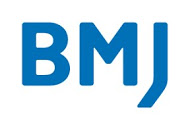 BMJ-Logo-Positive-RGB-Small