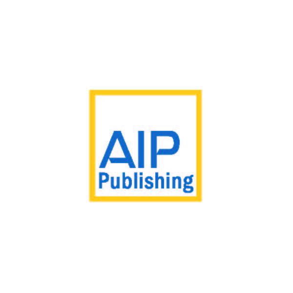 AIPPubLogo_Opt7C_2-13