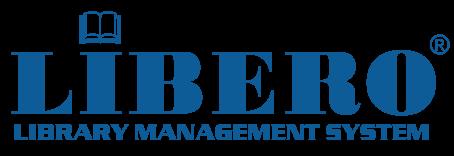 Libero-Logo - Blue