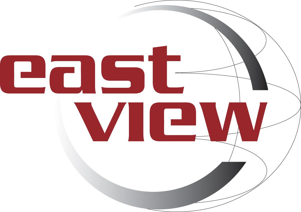 EV_logo-RGB