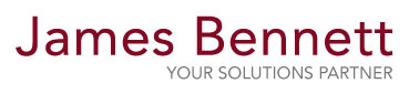 James-Bennett-Logo-Solutions-Partner