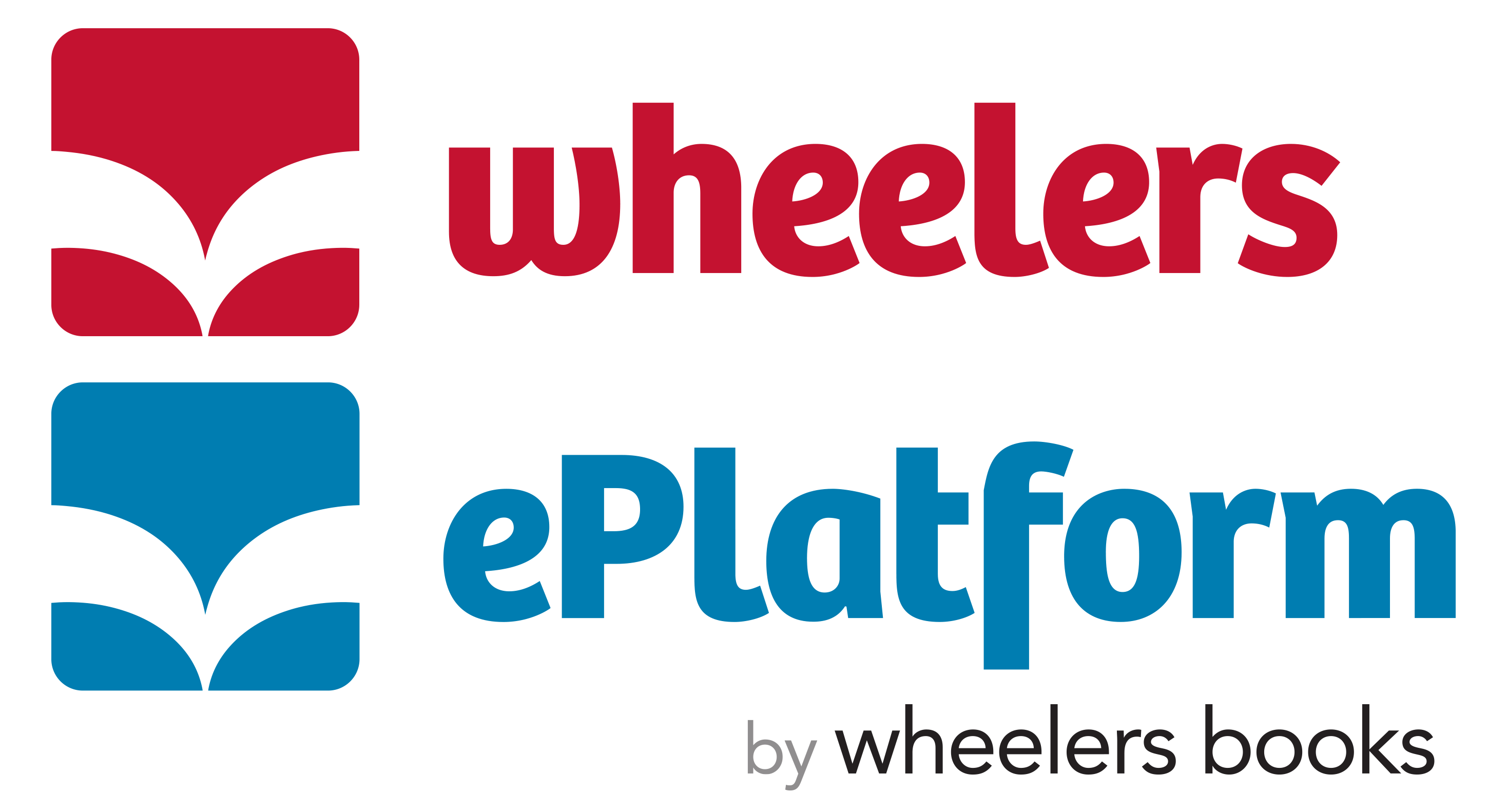 eplatform+Wheelers-600-transparent