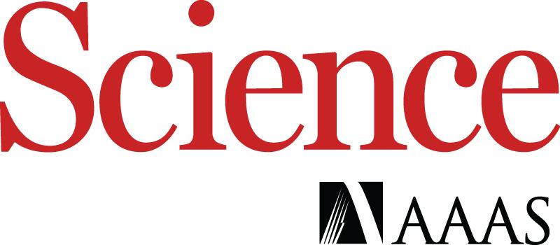 AAAS_Science_logo