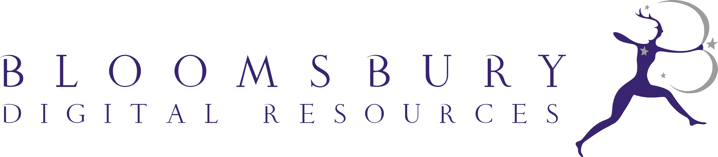 Bloomsbury Digital Resources PNG