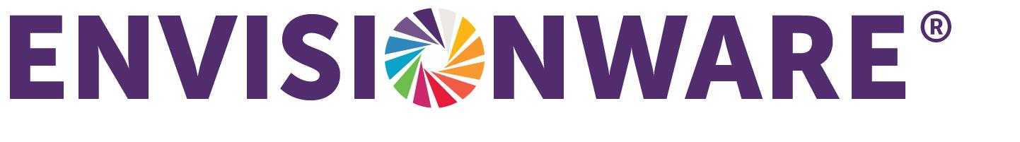 Final Envisionware logo