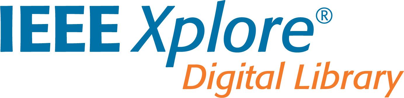 IEEE-XploreDigitalLibraryLogo