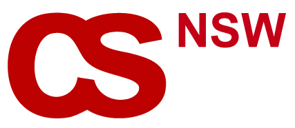 CSNSW_Logo