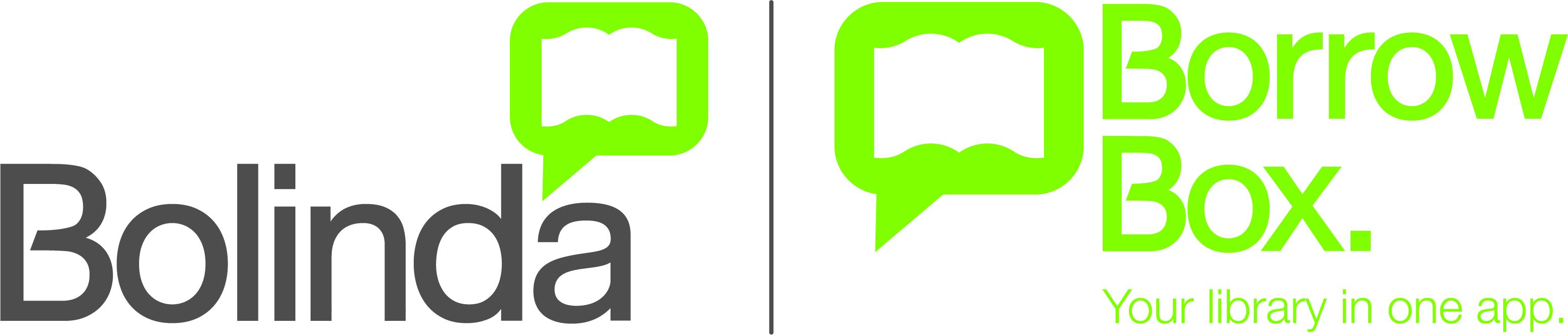 Bolinda_BorrowBox_Logo_CMYK