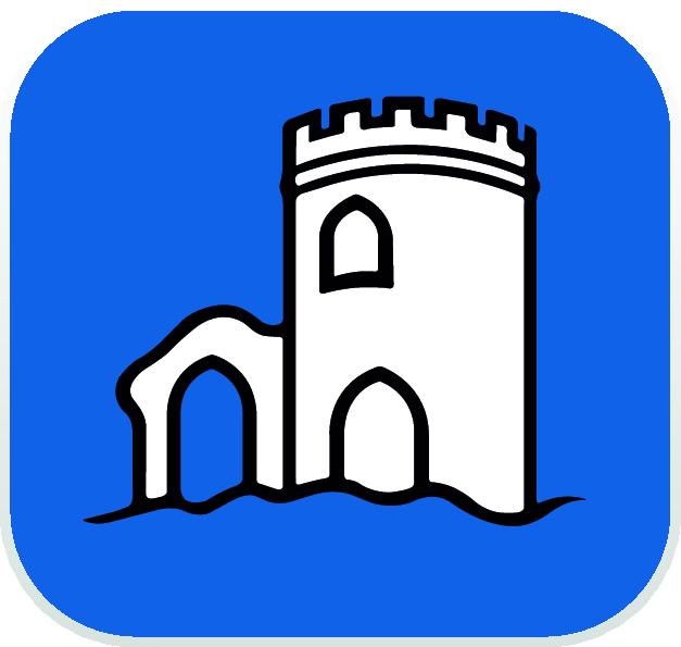logo_ulverscroft