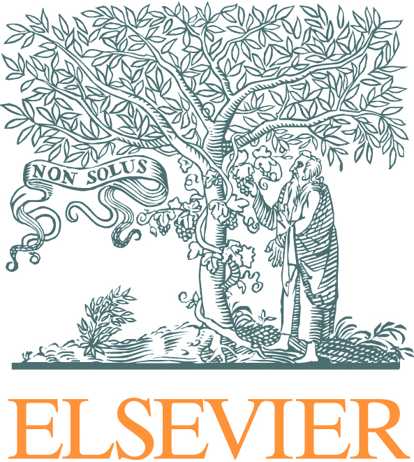 Elsevier_HR