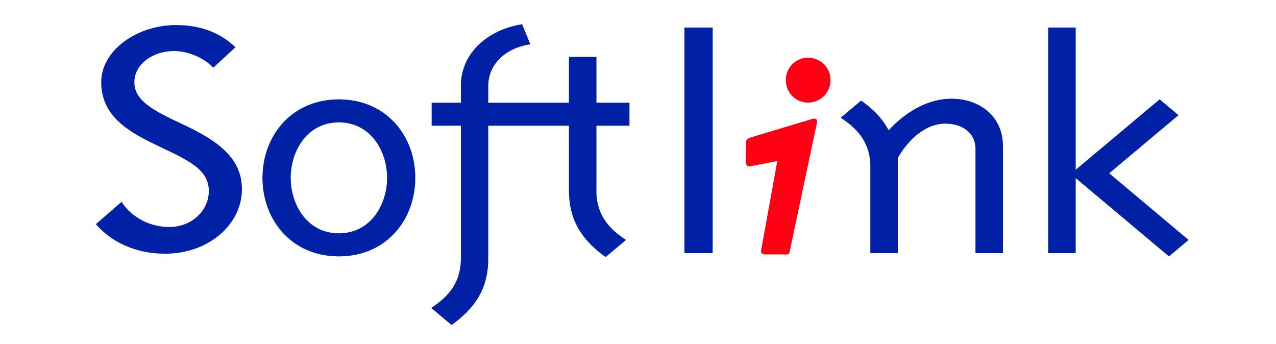 Softlink_logo_no tagline