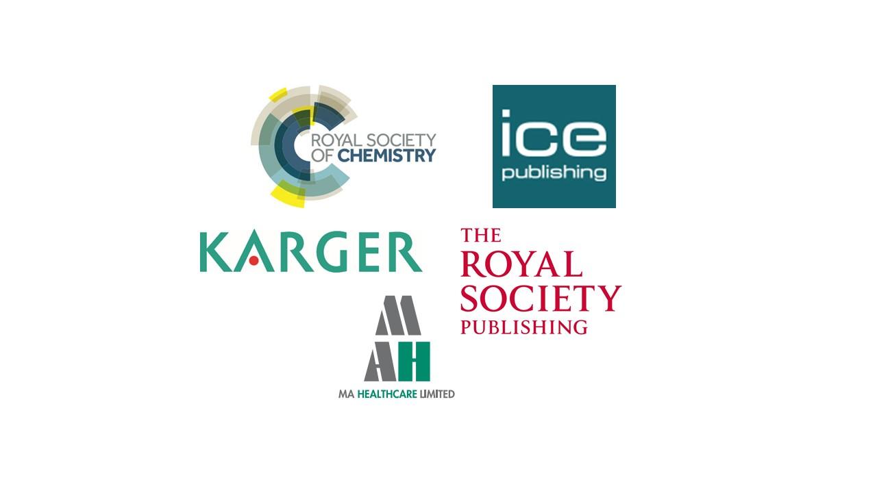 ALIA 2019 logo - ICE Karger MAH RSP RSC