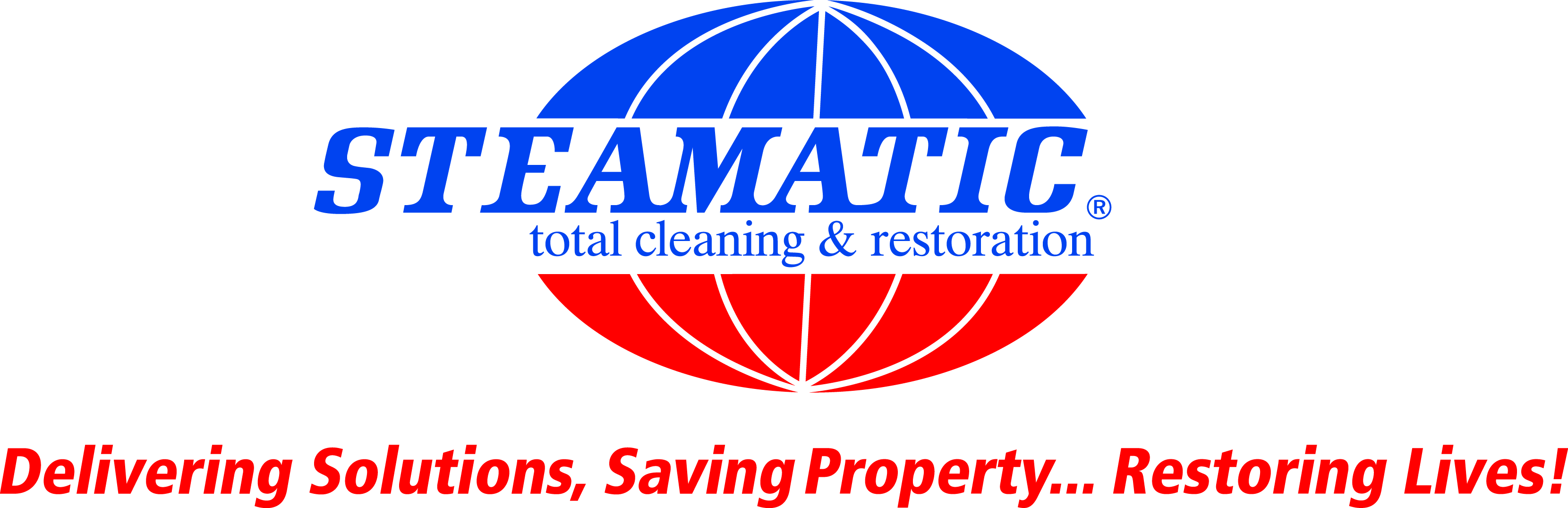 Steamatic Logo high res