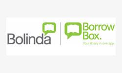 Bolinda logo 1
