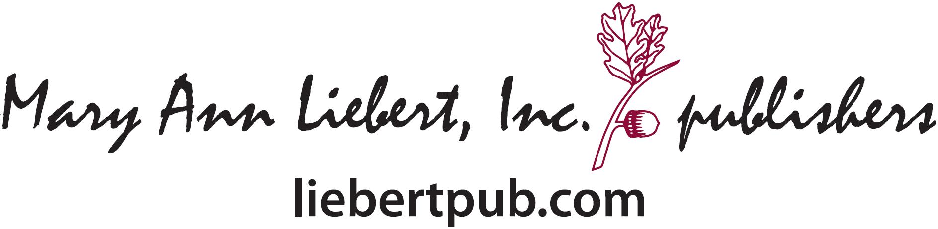 MAL-logo-blk-burg-url150