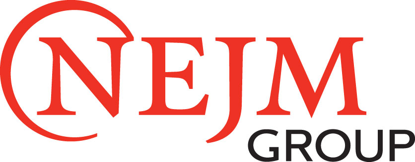 NEJMGroup_Masterbrand