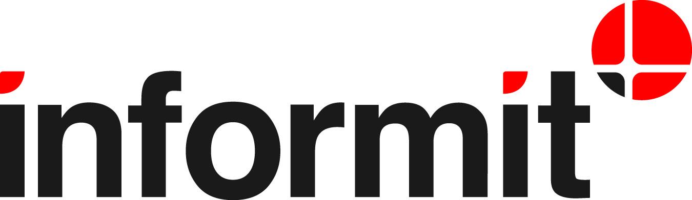 Informit_Logo_CMYK