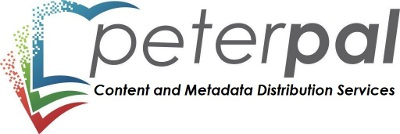 peterpal-logo-with-slogan-400
