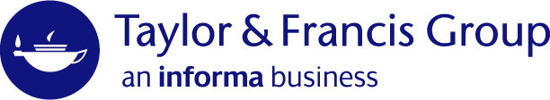 Group-logo-blue_NEW