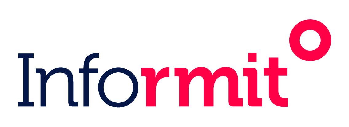 Informit_Primary_CMYK_UPDATED