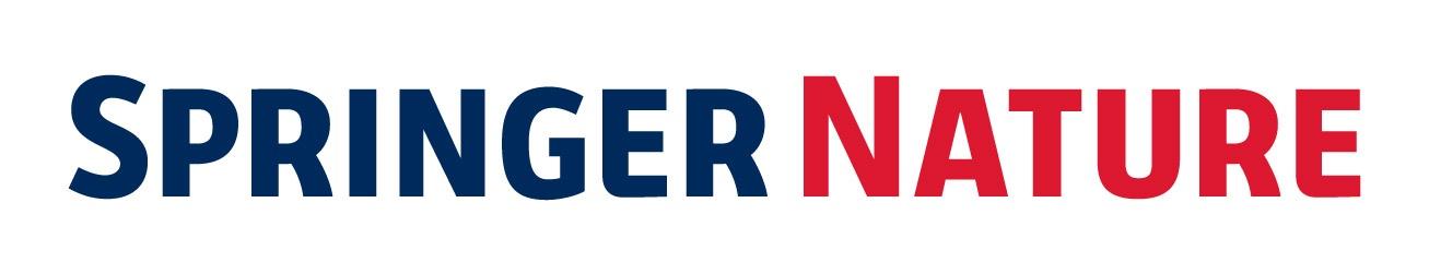 SN_logo (002)