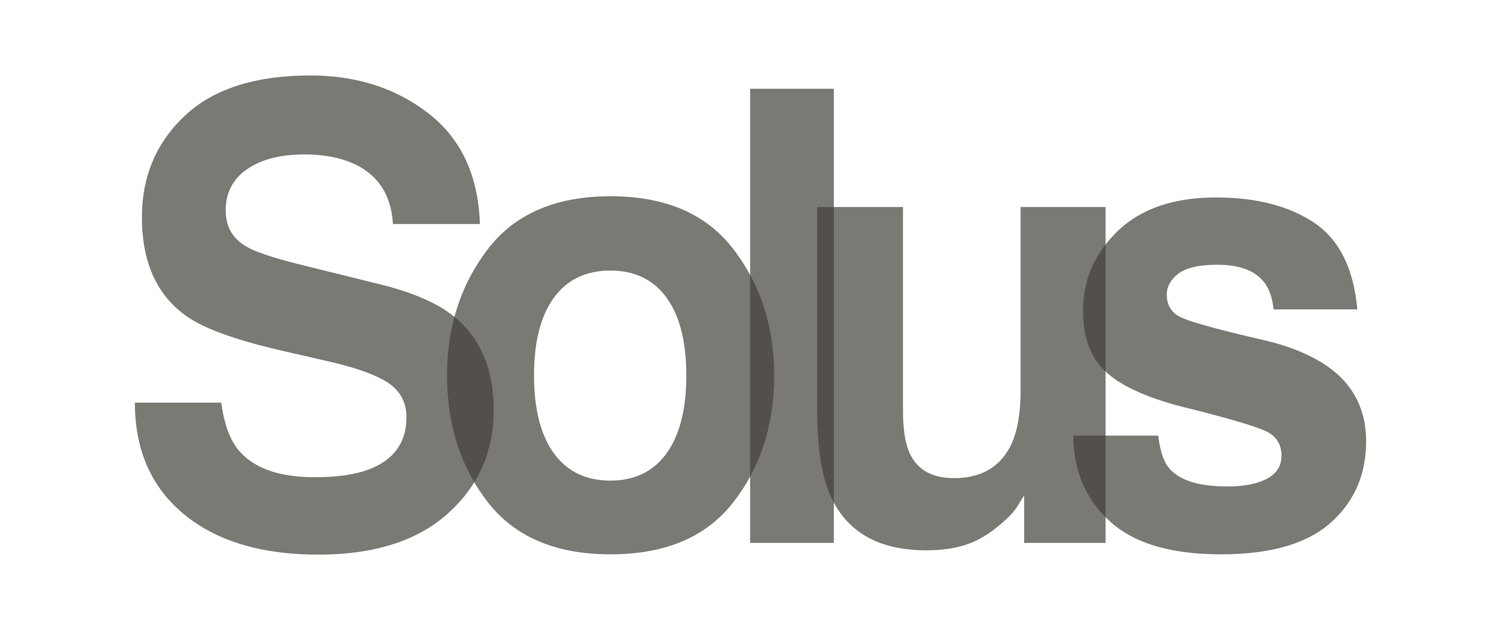 Solus_Logo