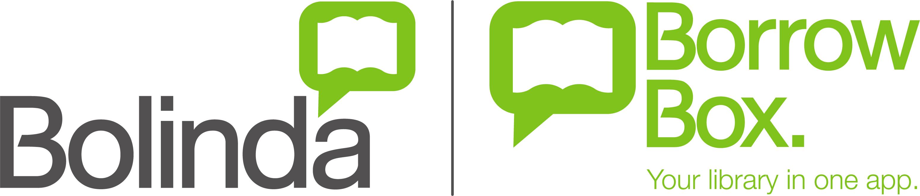 Bolinda_BorrowBox_Logo_RGB
