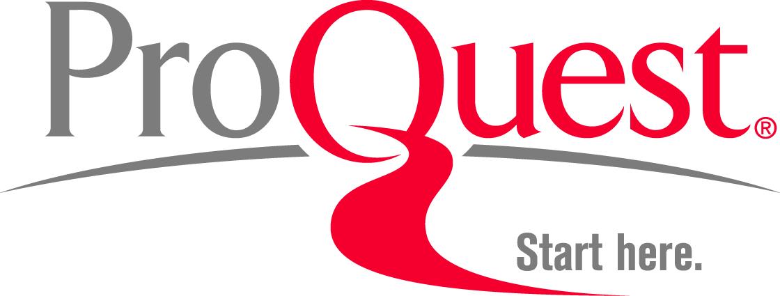 ProQuest2_Logo