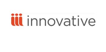 Innovative logo 2