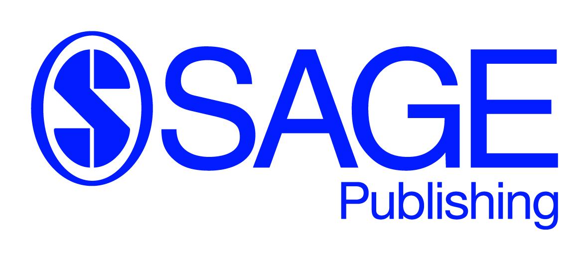 50_SAGE Publishing Logo_300ppi_CMYK