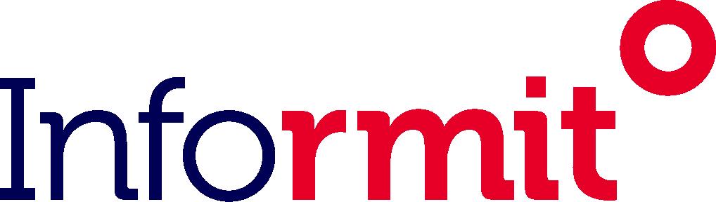 Informit_Primary_RGB_new