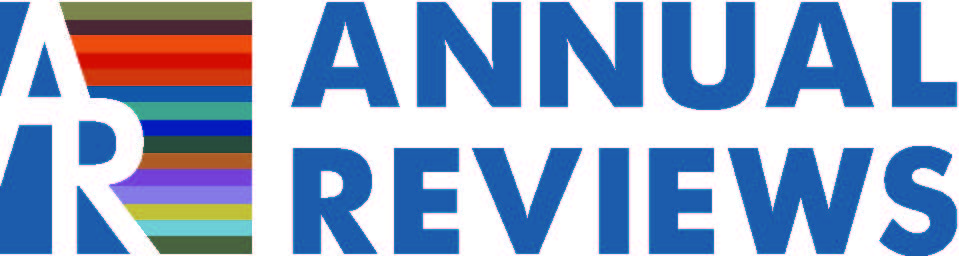 Annual_Reviews_LogoType_Color[1]