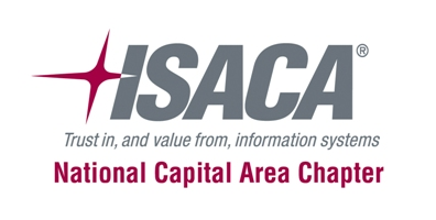 NCAC Logo Large