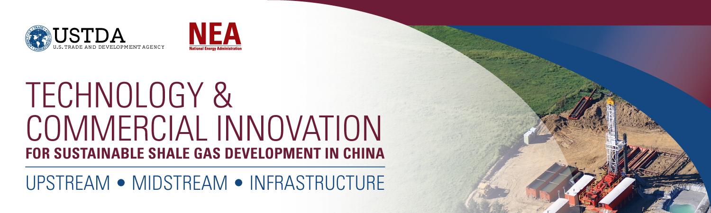 U.S.-China Gas Training Program 2016: Workshop 3