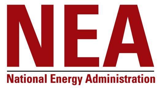nea-logo-WEB