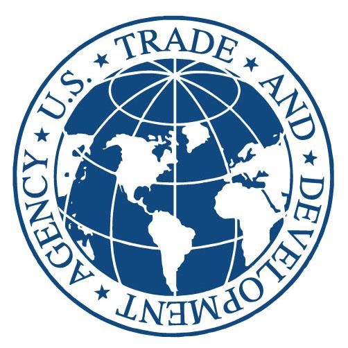 ustda-logo-WEB