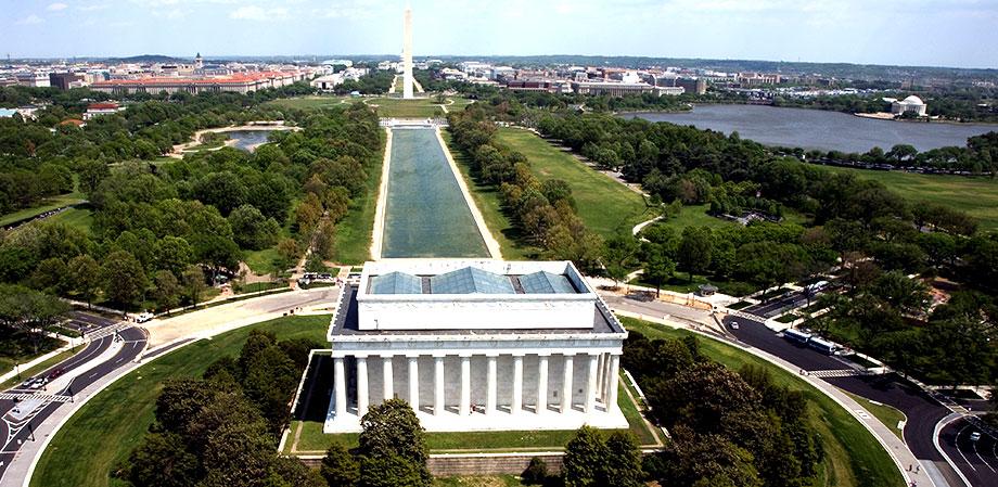 Washington_DC