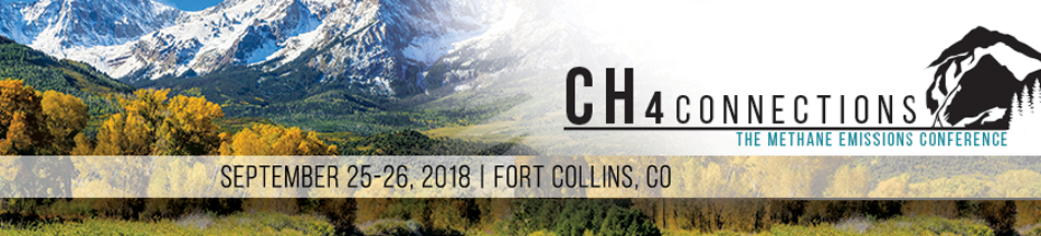 CH4 Connections 2018