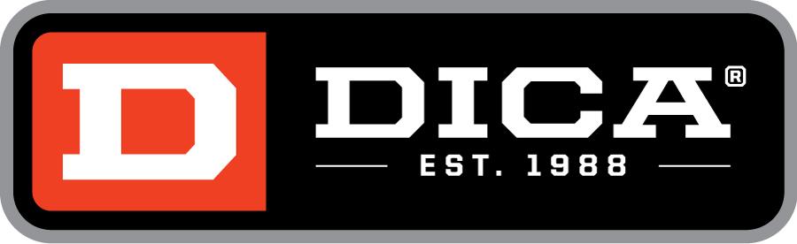DICA_Logo