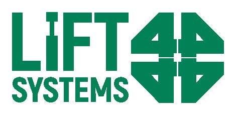 Lift Systems 2017