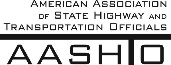 AASHTO logo_n_K_no tag_jpeg